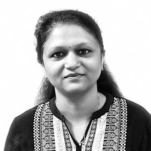 Anita-Sr.-Executive-HR-1