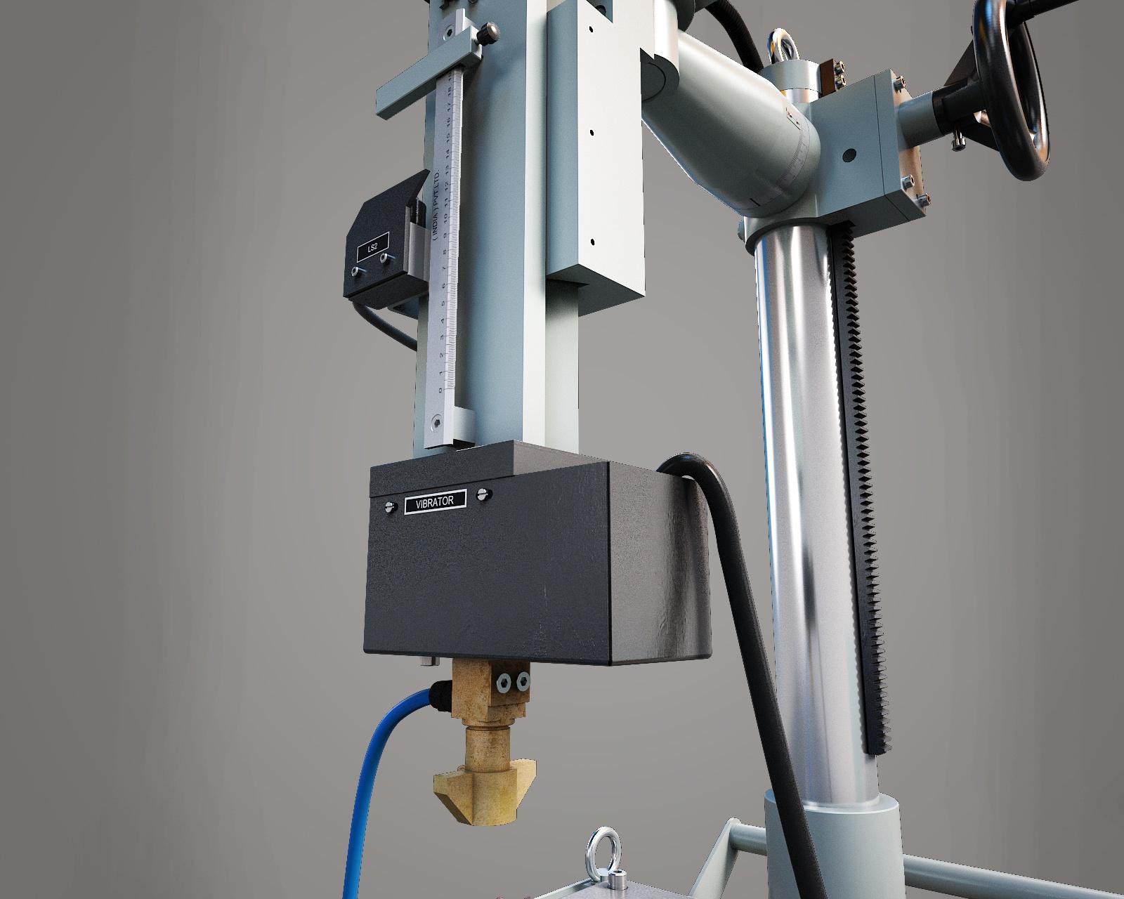 Drill-V01