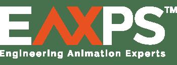 EAXPS-Logo-Reverce
