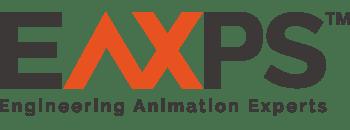 EAXPS-Logo