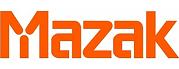 Mazak-1-3