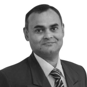 Rajivkumar-Executive-Business-Development_02