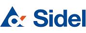 SIDEL-2-2_1