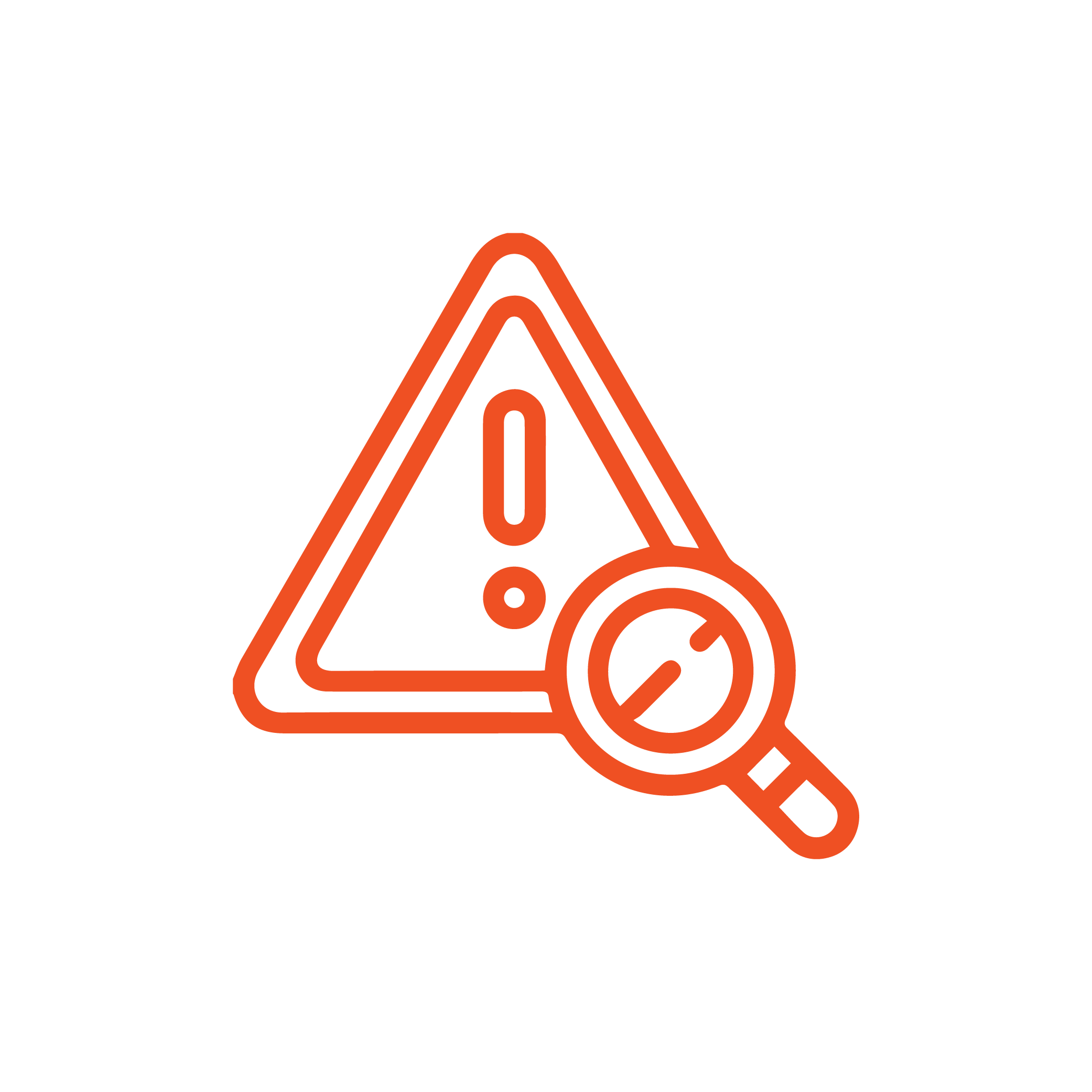 Show-inaccessible-hazardous-area-in-operation