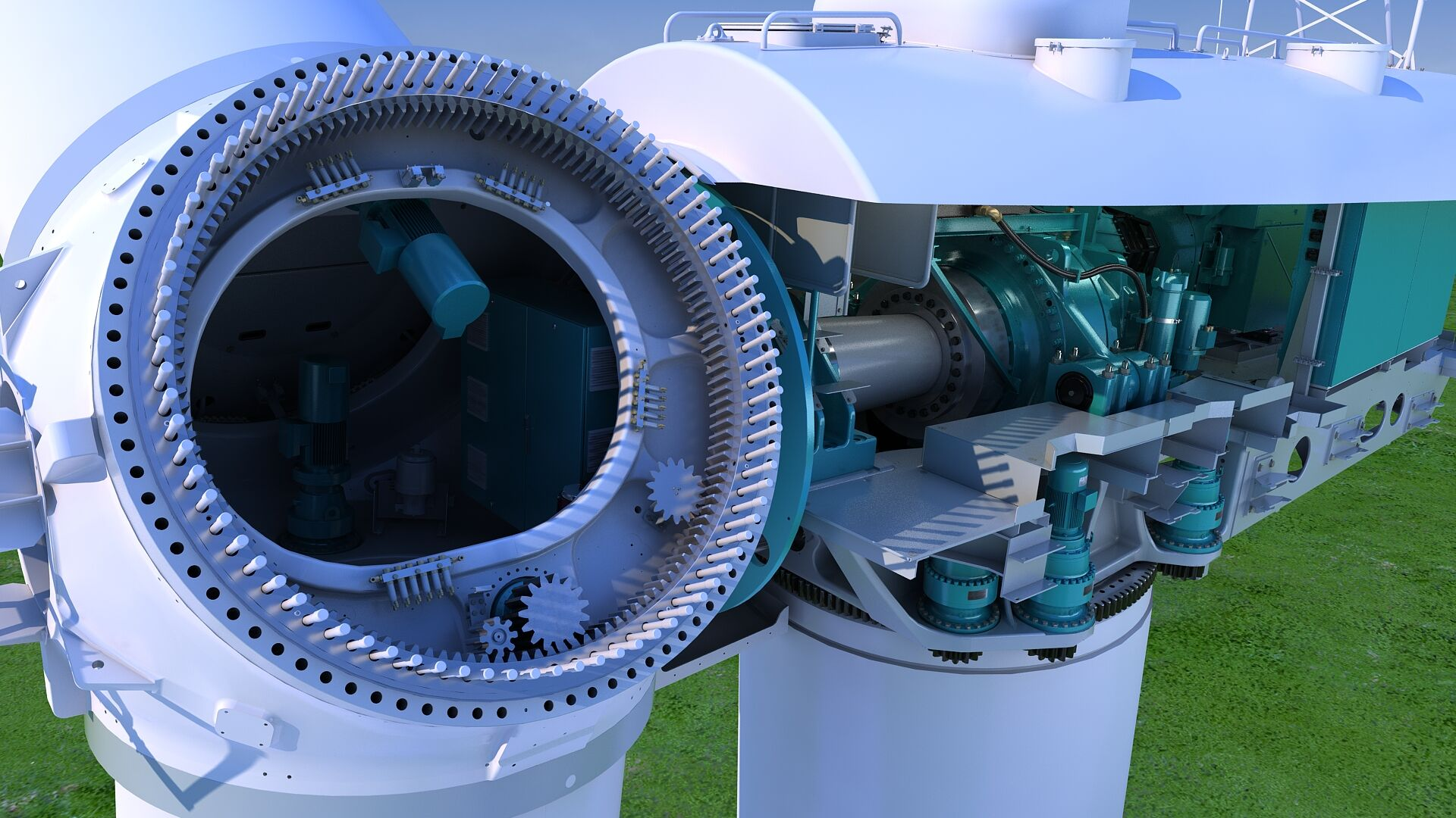 Suzlon-Cut-Section-Image-04