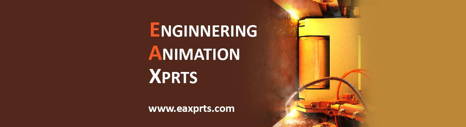 3d Engineering Animation Company